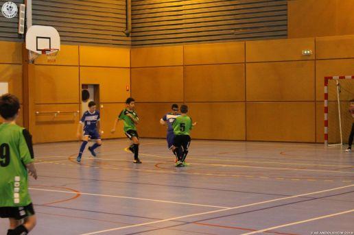 AS Andolsheim Tournoi Futsal U 13 2019 00009