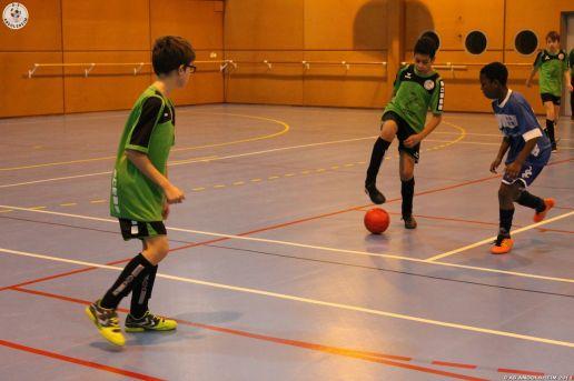 AS Andolsheim Tournoi Futsal U 13 2019 00010