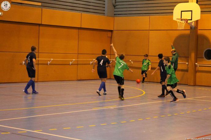 AS Andolsheim Tournoi Futsal U 13 2019 00019