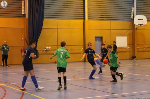 AS Andolsheim Tournoi Futsal U 13 2019 00021