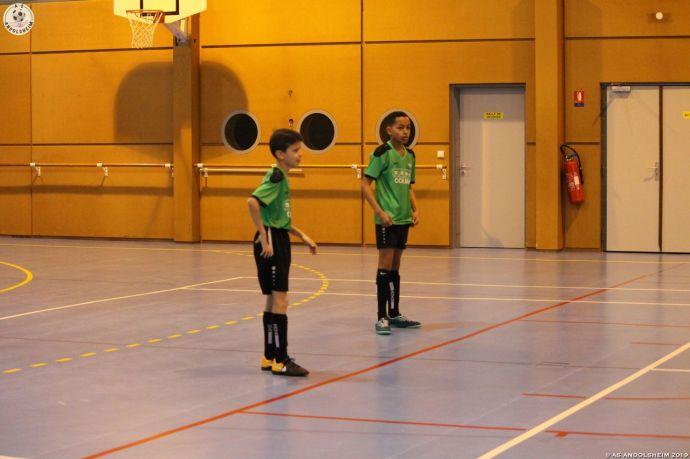 AS Andolsheim Tournoi Futsal U 13 2019 00022