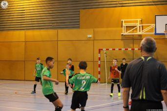 AS Andolsheim Tournoi Futsal U 13 2019 00024