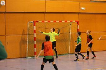 AS Andolsheim Tournoi Futsal U 13 2019 00027