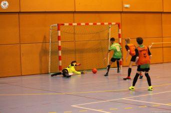 AS Andolsheim Tournoi Futsal U 13 2019 00029