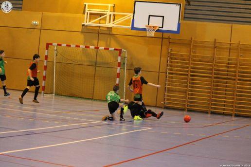 AS Andolsheim Tournoi Futsal U 13 2019 00031