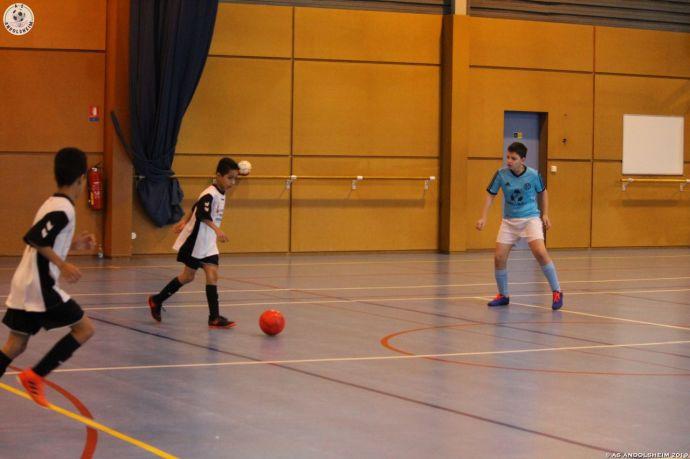 AS Andolsheim Tournoi Futsal U 13 2019 00041