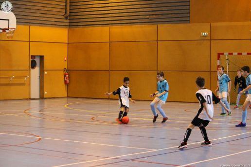 AS Andolsheim Tournoi Futsal U 13 2019 00042
