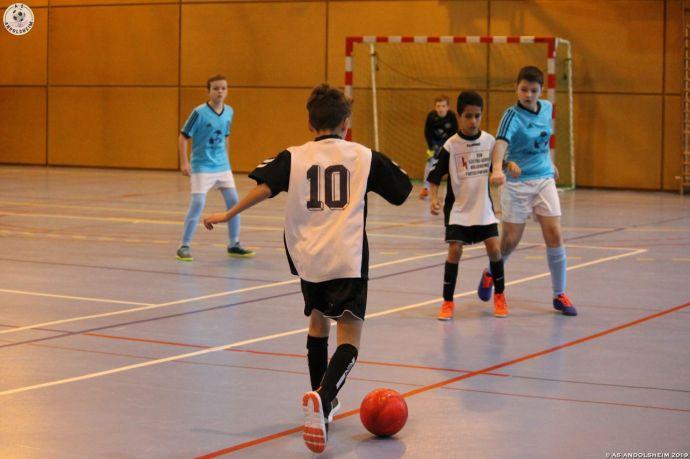 AS Andolsheim Tournoi Futsal U 13 2019 00044