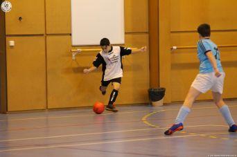 AS Andolsheim Tournoi Futsal U 13 2019 00051