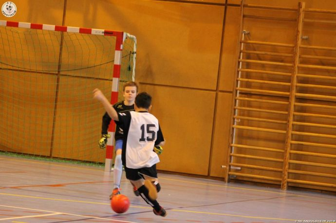 AS Andolsheim Tournoi Futsal U 13 2019 00052