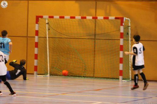AS Andolsheim Tournoi Futsal U 13 2019 00053