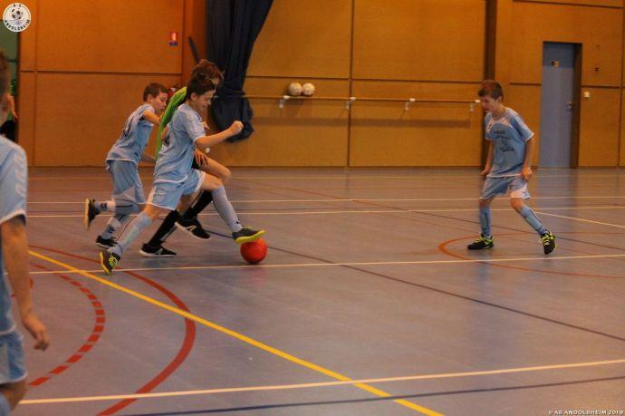 AS Andolsheim Tournoi Futsal U 13 2019 00055