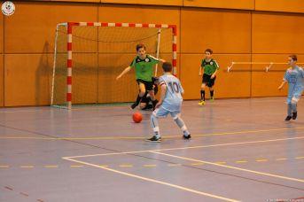 AS Andolsheim Tournoi Futsal U 13 2019 00060
