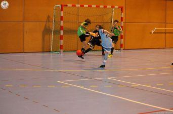 AS Andolsheim Tournoi Futsal U 13 2019 00061