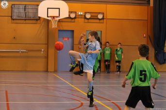 AS Andolsheim Tournoi Futsal U 13 2019 00062
