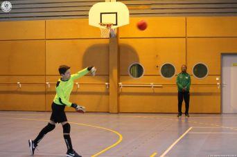 AS Andolsheim Tournoi Futsal U 13 2019 00068