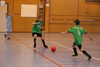 AS Andolsheim Tournoi Futsal U 13 2019 00071