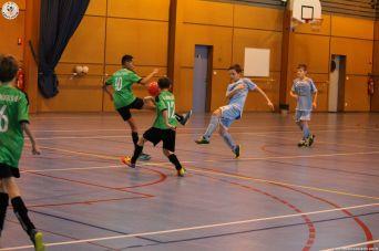 AS Andolsheim Tournoi Futsal U 13 2019 00072