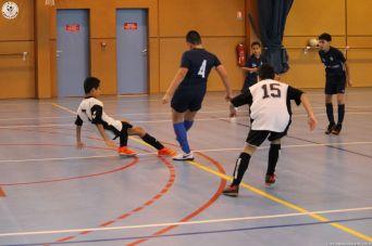 AS Andolsheim Tournoi Futsal U 13 2019 00079