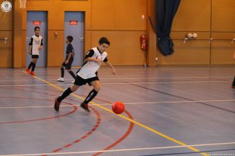 AS Andolsheim Tournoi Futsal U 13 2019 00080