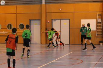 AS Andolsheim Tournoi Futsal U 13 2019 00083