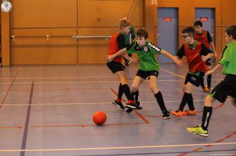 AS Andolsheim Tournoi Futsal U 13 2019 00084