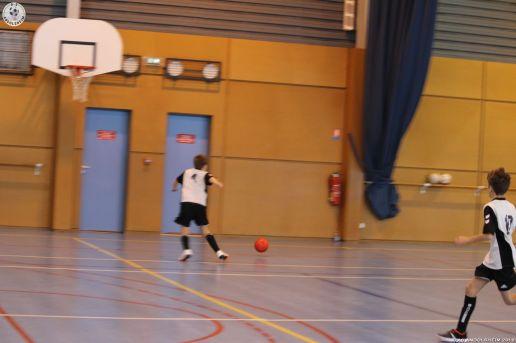 AS Andolsheim Tournoi Futsal U 13 2019 00086