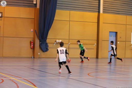 AS Andolsheim Tournoi Futsal U 13 2019 00087