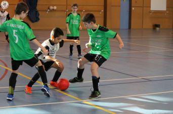 AS Andolsheim Tournoi Futsal U 13 2019 00090