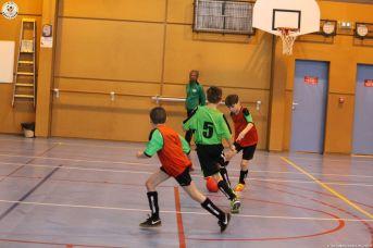 AS Andolsheim Tournoi Futsal U 13 2019 00092