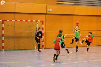AS Andolsheim Tournoi Futsal U 13 2019 00093