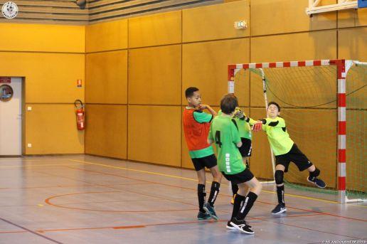 AS Andolsheim Tournoi Futsal U 13 2019 00097