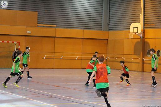 AS Andolsheim Tournoi Futsal U 13 2019 00098