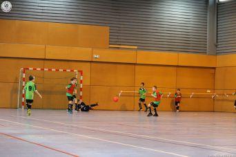AS Andolsheim Tournoi Futsal U 13 2019 00100