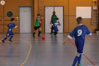 AS Andolsheim Tournoi Futsal U 13 2019 00102