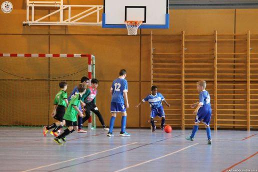 AS Andolsheim Tournoi Futsal U 13 2019 00108