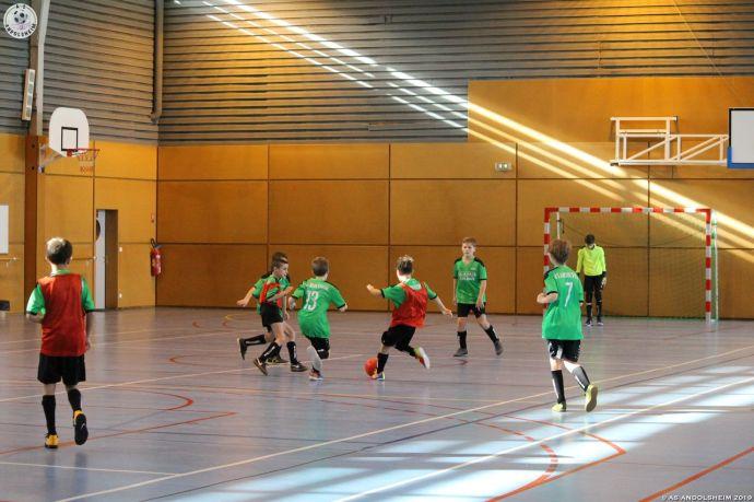 AS Andolsheim Tournoi Futsal U 13 2019 00110