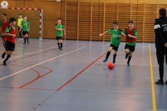 AS Andolsheim Tournoi Futsal U 13 2019 00111