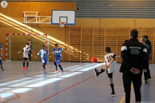 AS Andolsheim Tournoi Futsal U 13 2019 00119