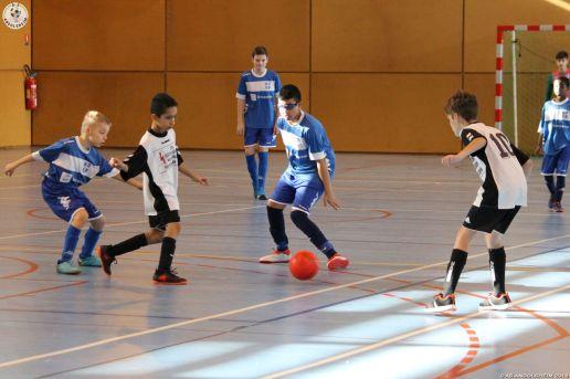 AS Andolsheim Tournoi Futsal U 13 2019 00120