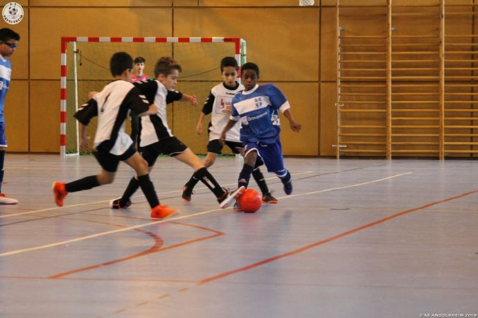 AS Andolsheim Tournoi Futsal U 13 2019 00121