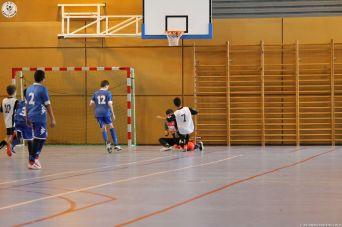 AS Andolsheim Tournoi Futsal U 13 2019 00122