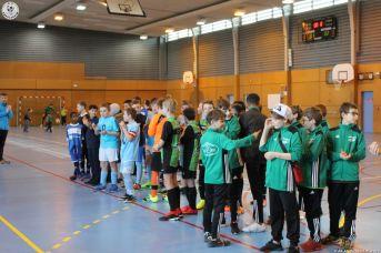 AS Andolsheim Tournoi Futsal U 13 2019 00124