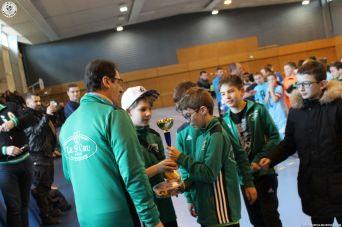 AS Andolsheim Tournoi Futsal U 13 2019 00126