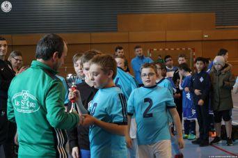 AS Andolsheim Tournoi Futsal U 13 2019 00127