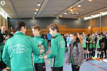 AS Andolsheim Tournoi Futsal U 13 2019 00128