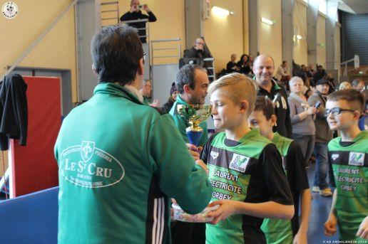 AS Andolsheim Tournoi Futsal U 13 2019 00131