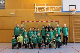 AS Andolsheim Tournoi Futsal U 13 2019 00137