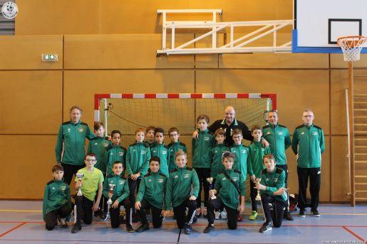 AS Andolsheim Tournoi Futsal U 13 2019 00139