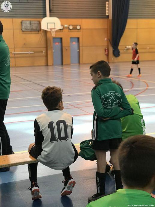 AS Andolsheim Tournoi Futsal U 13 2019 00140